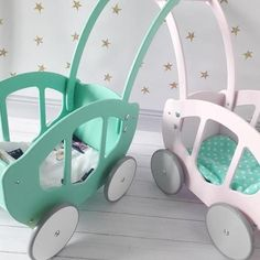 Buy Baby Unicorn Wooden Toys and Furniture - BabyUniqueCorn Wood Shop Projects, Projects To Try, Pram Toys, Baby Unicorn, Twinkle Twinkle, Baby Ideas, Wooden Toys, Cnc, Nursery Decor
