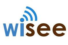 Wisee - Wi-Fi Based Gesture Recognition Device