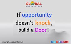 #mondaymotivation #Mondaymorning  #GrabTheOpportunity