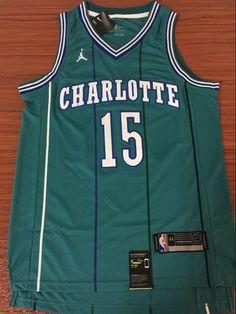 6369cc43e Men 0 Jayson Tatum Jersey City Edition Gray Boston Celtics Jersey ...
