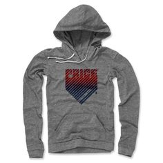 David Price Home R Boston Officially Licensed MLBPA Women's Hoodie S-XL