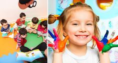 Transforme as férias de julho em algo inesquecível para as crianças com muita criatividade e pouco dinheiro.