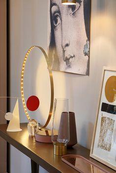 MY ATTIC / vtwonen & designbeurs / vtwonen huis / slaapkamer / bedroom Fotografie: Marij Hessel
