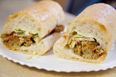 10 Must-Eats in New Orleans
