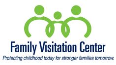 Who's supervising the visitation centers?