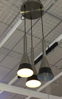 Ceiling Lights, Led, Lighting, Home Decor, Houses, Homemade Home Decor, Ceiling Light Fixtures, Ceiling Lamp, Outdoor Ceiling Lights