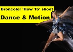 Shoot your photography knowledge to a whole new level! Watch Karl Taylor's tutorials and photography courses right here.