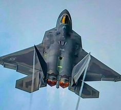 United States America f22 raptor                                                                                                                                                                                 More