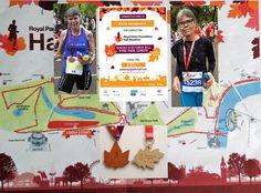 På Royal Parks Half hjemmeside    kan man læse om deres Halfmarathon. Det har Maria gjort og prøvet løbet både i 2011 og 2014. Highlights og billeder her i dette lille referat.