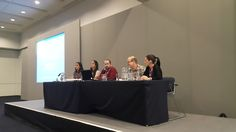My views on assessment issues that came up on the first day of IATEFL