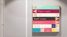 building-blocks-toko-design-graphics-signage_dezeen_hero