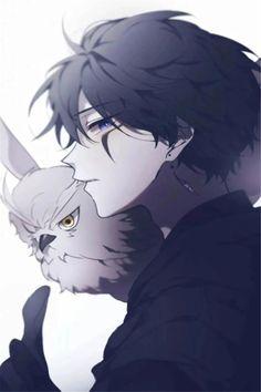 Dark Anime Guys, Cool Anime Guys, Cute Anime Boy, Anime Boys, Kawaii Anime Girl, Anime Negra, Japon Illustration, Anime Wallpaper Live, Anime Poses Reference