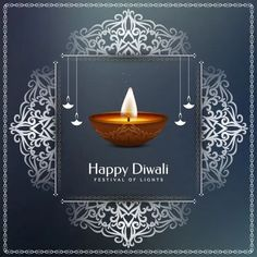 #HappyDiwali # Wish You A HappyDiwali #Rangol ideas # HappyDiwali Wishes # HappyDiwaliGif # Diwalifirecrackers #Happydiwaliwallpapers #diwalicelebration #diwalifireworks # HappyDiwali2020 #Diwalicrackers #Diwalilights #Beautifulfireworks #CelebrateDiwali in India #HappyDhanteras2020 #HappyDiwaliSweets #Diwali Decorates #ShubhDhanteras2020 #HappyChotiDiwali2020 #HappyBhaiDooj #HappyGoverdhanpooja