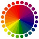 colour theory website