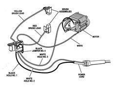 1998 Ford ranger engine wiring diagram (มีรูปภาพ)