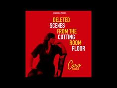 2010. Amsterdam. Caro Emerald studied as a jazz vocalist at the Amsterdam conservatory. Pure Jazz!