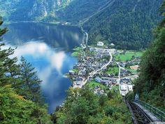 La bella Austria - Taringa!