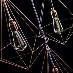 Pikkutimantteja. Littlediamonds. Pikkutimantti on timanttiperheen kuopus - kulinaristin ja salamatkustajan pikkuveli! Vaiko sittenkin pikkusisko? #omana #omanafinland #designverstasomana #himmelivalaisin #himmeli #lighting #diamond #littlediamond #handmade #finnishdesign #tampere #pispala #finland #design #newnordic #nordicdesign #scandinavian #scandinaviandesign #comingsoon #instadeco #decoration #sisustus #valaisin #uutuus #käsintehty comingsoon,#diamond,#newnordic,#käsintehty,#decoration
