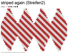 Bluemchen0815_-_julekuler_-_striped_again__streifen2__small2