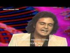 FEELINGS-MORRIS ALBERT-TRADUÇÃO-LEGENDADO EM PT BR-ANO 1975 ( HQ ) WIDESCREEN - YouTube