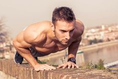 Find Man Fitness Model Training Pushups Outdoors stock images in HD and millions of other royalty-free stock photos, illustrations and vectors in the Shutterstock collection. Fitness Man, Male Fitness Models, Healthy Man, Life Online, Outdoor Men, Fitness Photos, Find Man, Business Card Mock Up, Trainer