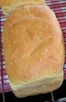 Try This Amish Sourdough Starter Recipe to Make Friendship Bread This is a great bread recipe…the texture, the taste, yum! Now, to begin all sorts of adaptations… Amish Sourdough Starter Recipe, Amish Bread Recipes, Sourdough Recipes, Bread Machine Recipes, Sour Dough Bread Starter Recipe, Sourdough Bread Machine, Sourdough Sandwich Bread Recipe, Amish Bread Starter, Yeast Bread