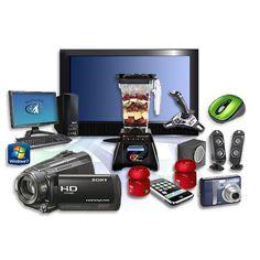 Electronics- items for sale, on Adskir.com- free online classifieds. http://adskir.com/electronics,91  #electronics #itemsforsale #classifieds #freeads #freeadvert #freeadverisement #adskir #freeclassifieds