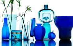 Blue.......love it!!!!!!!!!!