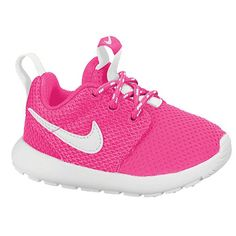 Roshe Run Toddler
