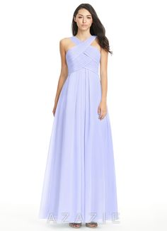 Shop for a large variety of vintage mauve bridesmaid dresses at Azazie. With bridesmaid dresses from Azazie, you are sure to find a vintage mauve bridesmaid dress for the perfect look for your wedding. Dusty Rose Bridesmaid Dresses, Dusty Rose Dress, Blue Bridesmaids, Wedding Dresses, Wedding Bridesmaids, Taupe Bridesmaid, Allure Bridesmaid, Wedding Shoes, Dress Plus Size