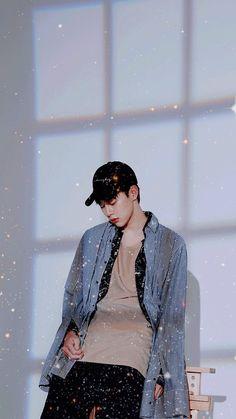 @x.pxcify_hxr.x➳ asian boys, chicos coreanos, ulzzang, Tumblr, Korea •