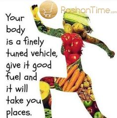 Health is Wealth. Take care of your health. Visit us @ www.rashantime.com
