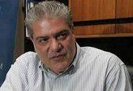 Mesa que más aplauda… por José Domingo Blanco (Mingo) - http://www.notiexpresscolor.com/2016/11/19/mesa-que-mas-aplauda-por-jose-domingo-blanco-mingo-2/