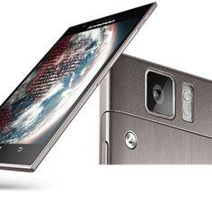 Tech Life picks Lenovo budget smartphones from Flipkart