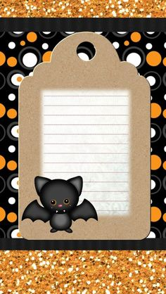 http://dazzlemydroid.blogspot.mx/2015/10/freebie-boo-wallpaper-collection.html?m=1