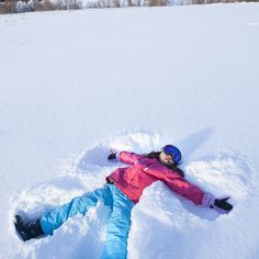 Snow Time ! - ski goggles Ski Goggles, Winter Sports, Skiing, Winter Jackets, Snow, Ski, Winter Coats, Winter Vest Outfits, Winter Sport