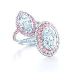 Have your pre-owned #diamondring #jewelry #tiffanyco #diamonds appraised today at no cost luxurybuyers.com