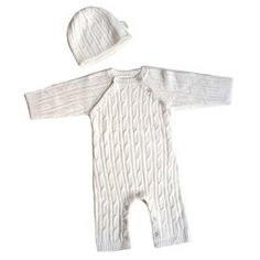 finally found a decent and inexpensive blessing outfit for baby boy-they are hard to find..