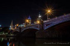 Aerial Drone, Drone Photography, Sydney Harbour Bridge, Cityscapes, Melbourne, Landscape, Architecture, Building, Books