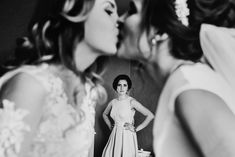 wedding, wedding photographer, photographer in Italy, wedding in Vienna, beautiful wedding Italy Wedding, Vienna, Wedding Photography, Beautiful, Wedding Photos, Wedding Pictures