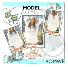 """""""Romwe V/6."""" by adanes ❤ liked on Polyvore featuring romwe and polyvoreeditorial"""
