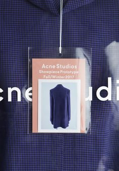 Say Goodbye To Your Acne Problems Today Clothing Packaging, Fashion Packaging, Clothing Labels, Fashion Branding, Tag Design, Label Design, Packaging Design, Branding Design, Fashion Logo Design