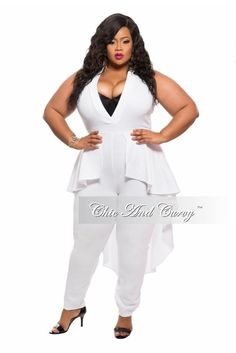 2a68160bfb 150 Best Curvy and Plus Sized images