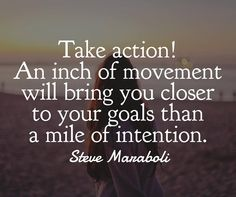 Steve Maraboli's words of wisdom are powerful reminders to us of how we should think, act and live a more fulfilled life. Life Quotes Love, Wisdom Quotes, Great Quotes, Quotes To Live By, Awesome Quotes, Change Quotes, The Words, Positive Quotes, Motivational Quotes