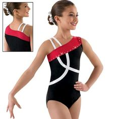 gymnastics leotards | Gymnastic Leotards – Photos