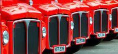 Londons old routemaster buses. Richard Branson, London Transport, Mode Of Transport, Rt Bus, Routemaster, Double Decker Bus, Bus Coach, London Bus, Busses