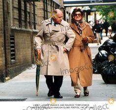Los Kennedy, Jacqueline Kennedy Onassis, Barbara Sinatra, Aristotle Onassis, Lee Radziwill, International Style, Character Portraits, Celebrity Pictures, Amazing Women