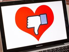 For singles, the romance-averse or anyone who just wants to remove cupid's trace from social media, here's how to block Valentine's Day from your Facebook news feed.