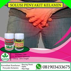 [licensed for non-commercial use only] / Obat Herbal Penyakit Kencing Nanah Malu, Herbalism, Tips, Blog, Faces, Blogging, Herbal Medicine