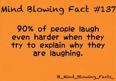 Mind Blowing Fact - LoL Champ